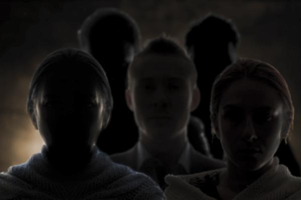 dia-sombras