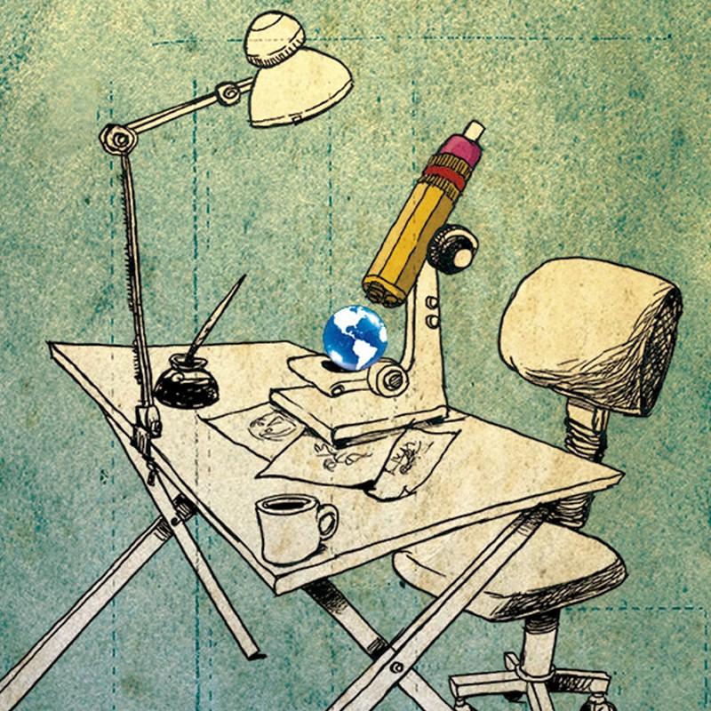 el_arte_de_la_caricatura