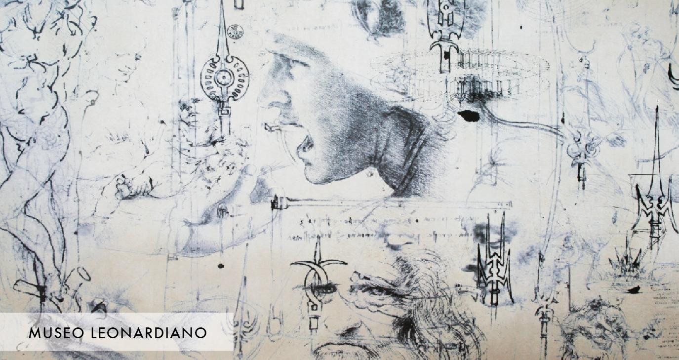 home-bannerLEONARDINO-01