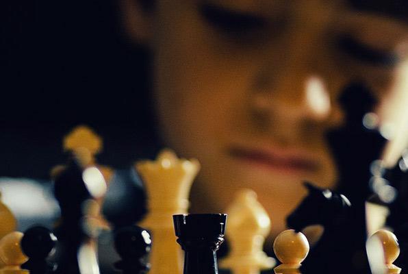 ninos_ajedrez
