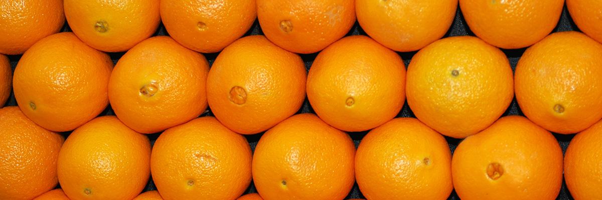 apilando_naranjas