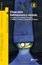 book-OtrasSieteHabitacionesAoscuras_2