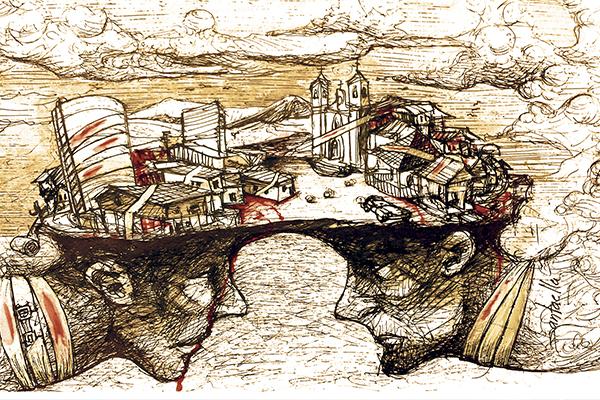ciudad_herida_social