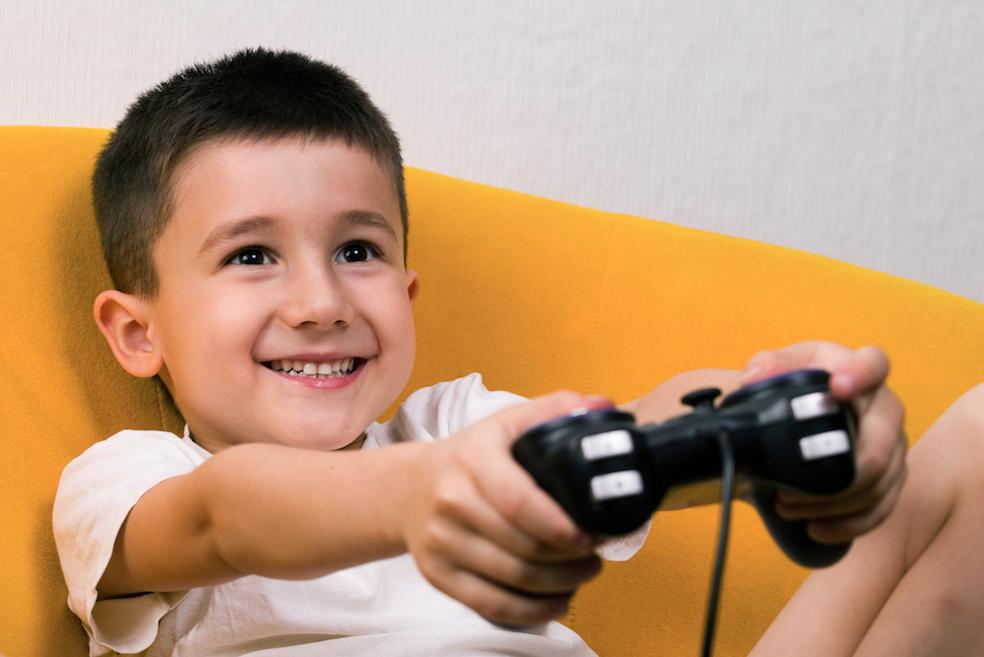 escuela_vs_videojuegos