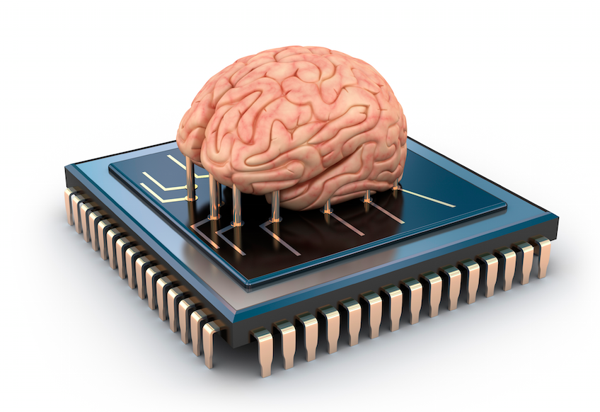 microchip_cerebro