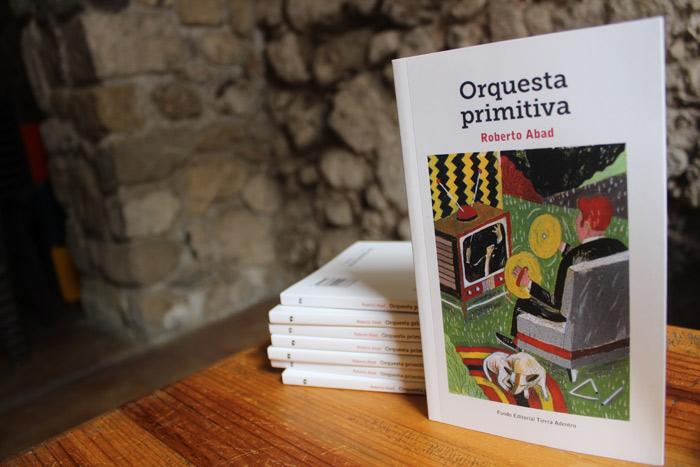 orquesta_primitiva