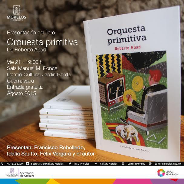 orquesta_primitiva_publi