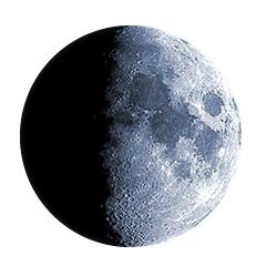 piano-luna4
