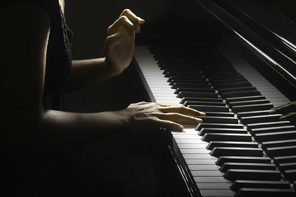 piano_luna