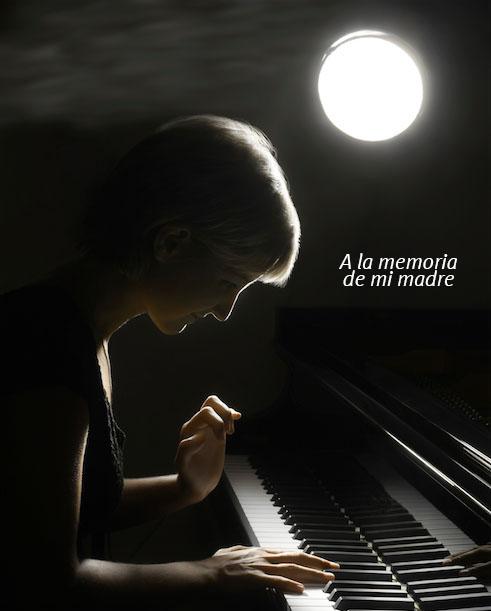 piano_luna3a