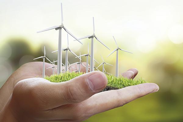 fuentes_renovables