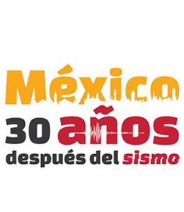 mexico-30-anos-despues-del-sismo_pg