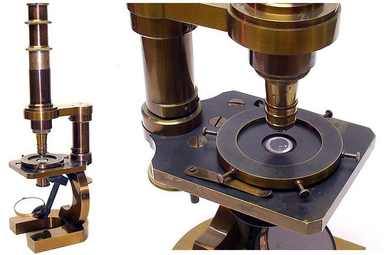 microscopio-zeiss-jena_1874