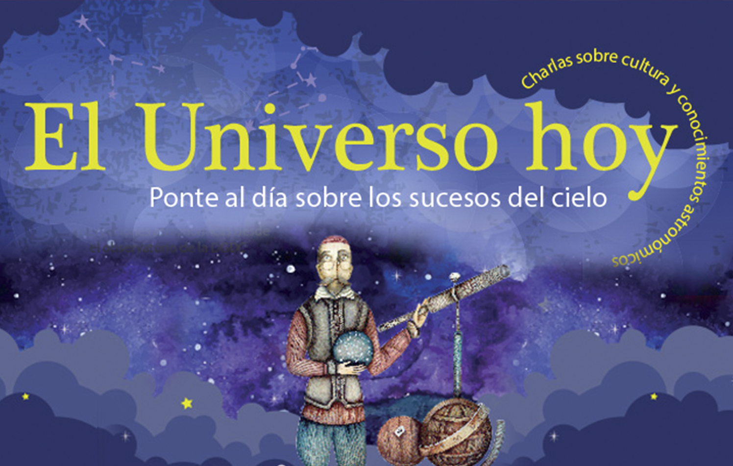universohoy