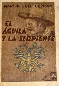 el_aguila_y_la_serpiente538655c21e6d5_300h