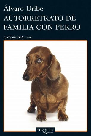 Autorretrato-de-familia-con-perro-portada