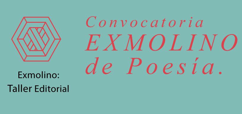 banner_convocatoria2