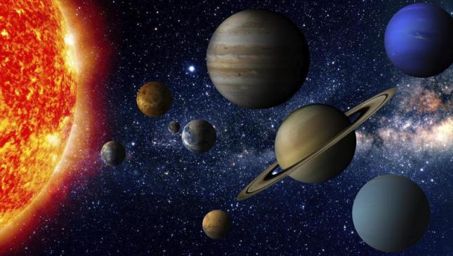 El-Sistema-Solar-podria-expulsar-a-un-planeta