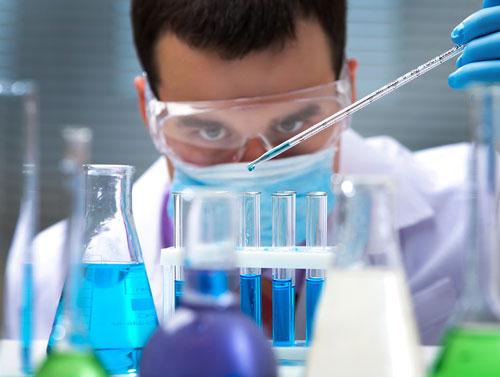 biotecnologicos