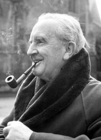 J.-R.-R.-Tolkien-1892-1973