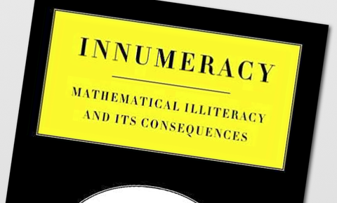 innumeracy-cover-21