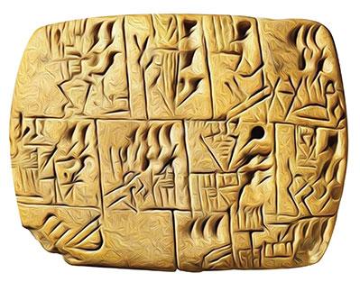 escritura-cuneiforme1