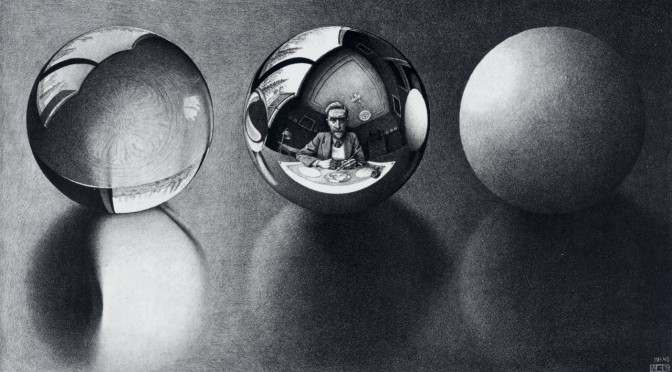 Escher-Three-Spheres-II-672x372