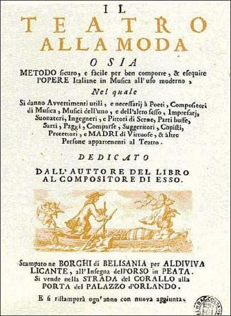 437px-Teatro_alla_moda