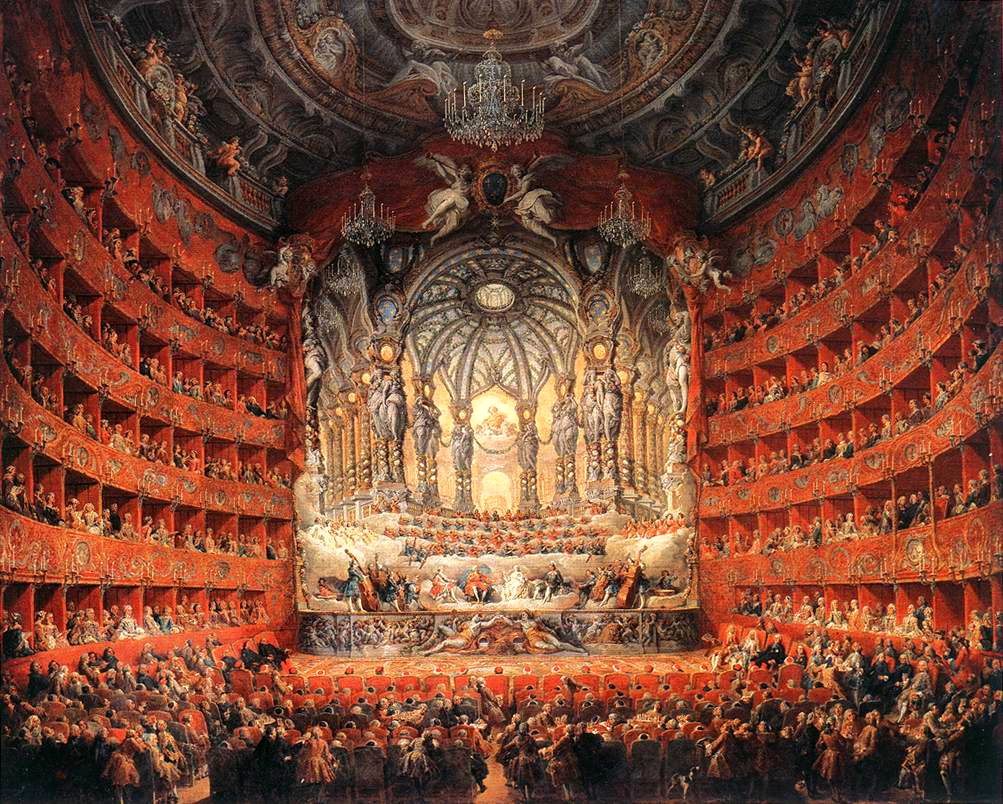 Pannini,_Giovanni_Paolo_-_Musical_Fête_-_1747