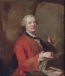 Conde Durazzo