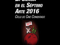 logo1-92