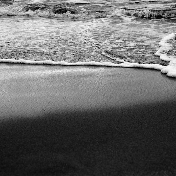 ©Nydia Lilian http://nydialilian.com/beach