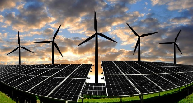 ley-de-transicion-energetica-plantas-eolicas