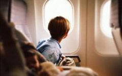 nino-avion