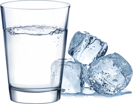 vaso-hielo