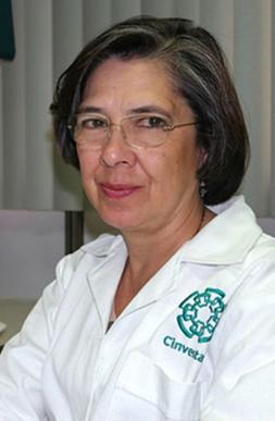 Luisa L. Rocha Arrieta