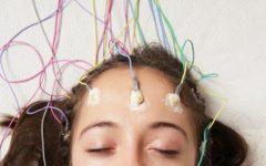epilepsia-ataques