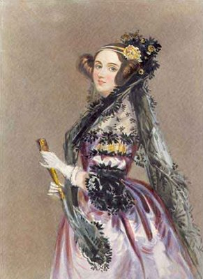 Ada_Lovelace_01