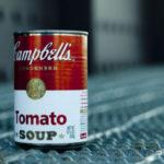 campbell__s_tomato_soup_by_foxtrot44-d4ushiv-500x333