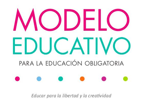 modelo-educativo-2017