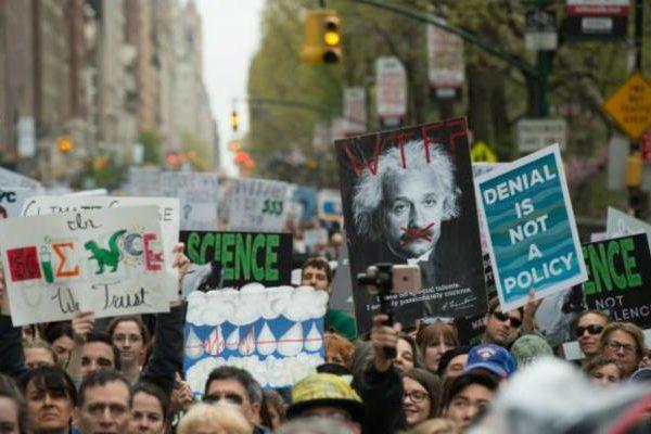 us-science-environment-people-politics_43512725
