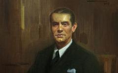 Federico Garcia Lorca2