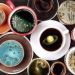 cafe-ciencia