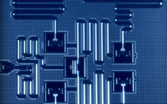 computo-cuantico