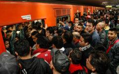 FOTO: RODOLFO ANGULO /CUARTOSCURO.COM