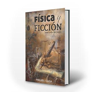 Fisica_y_ficcion_th