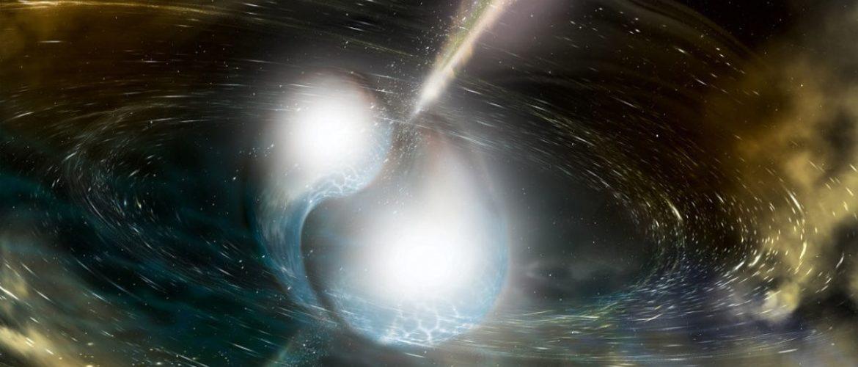 colision-estrellas