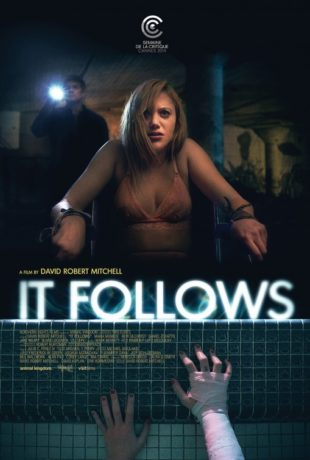 1-itfollows
