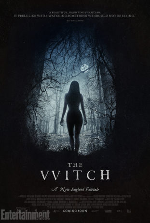 2-thewitch