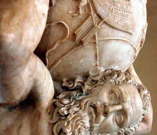 Escultura-de-Atlas-con-el-mundo-sobre-los-hombrosjpg